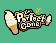 perfectcone_thumb